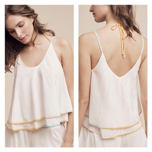Anthropologie Top