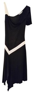 Diane von Furstenberg New Date Night Night Out Comfortable Never Worn Dress