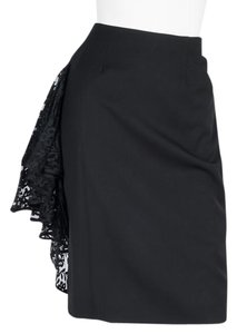 Boudicca Skirt black