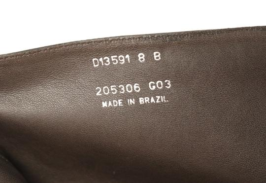 Cole Haan BROWN Boots Image 8