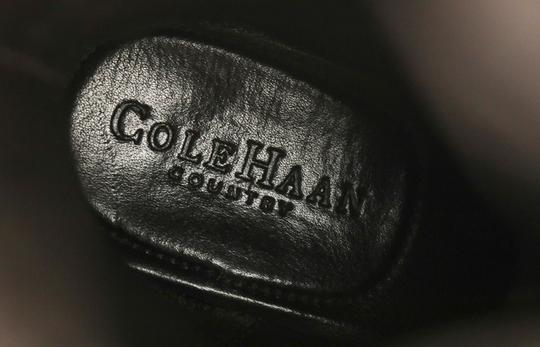 Cole Haan BROWN Boots Image 9