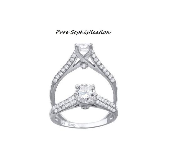 Preload https://img-static.tradesy.com/item/21320767/solid-925-sterling-silver-solitaire-7-silverlast-one-engagement-ring-0-0-540-540.jpg
