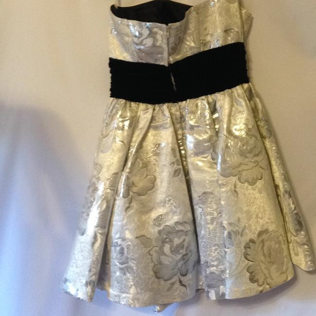 Betsey Johnson Dress Image 8