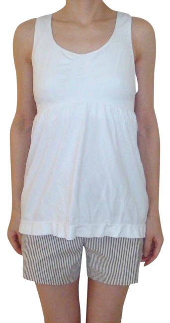 Preload https://img-static.tradesy.com/item/21320983/athleta-white-new-skirted-workout-activewear-top-size-8-m-29-30-0-7-650-650.jpg