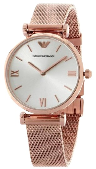 Preload https://img-static.tradesy.com/item/21321128/emporio-armani-rose-gold-in-the-box-women-ar1956-watch-0-1-540-540.jpg