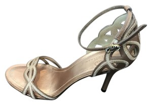 Cole Haan Leather Opal Sandals