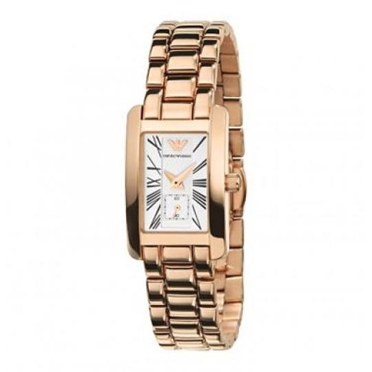 Preload https://img-static.tradesy.com/item/21321411/emporio-armani-gold-in-the-box-women-ar0174-watch-0-0-540-540.jpg