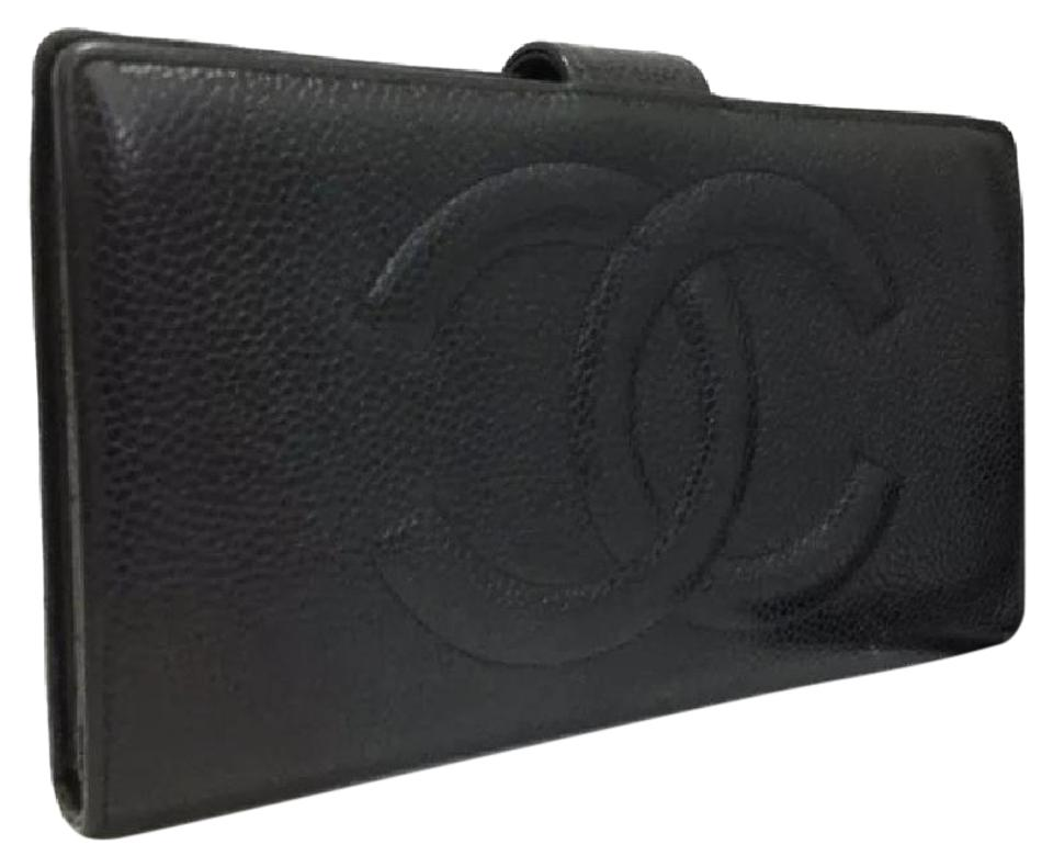 af024c6227808f Chanel Wallet Logo | Stanford Center for Opportunity Policy in Education