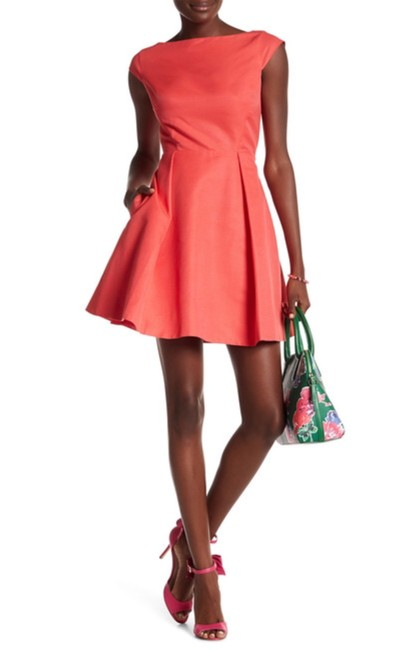 Kate Spade Dress Image 2
