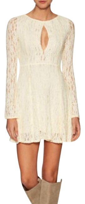 Preload https://img-static.tradesy.com/item/21322593/free-people-ivory-teen-witch-lace-short-casual-dress-size-12-l-0-1-650-650.jpg
