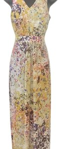 multi colors Maxi Dress by Guess By Marciano