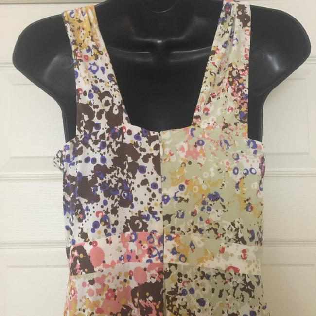 multi colors Maxi Dress by Guess By Marciano Image 3