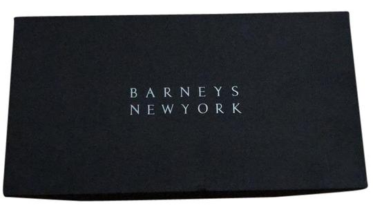 Preload https://img-static.tradesy.com/item/21323473/barneys-new-york-gunmetal-with-a-slight-purple-tint-articolo-flats-size-us-85-regular-m-b-0-1-540-540.jpg