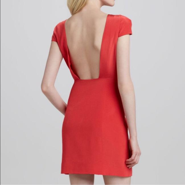 Tibi Dress Image 2