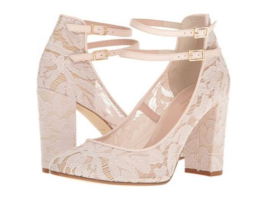 Preload https://img-static.tradesy.com/item/21323920/kate-spade-blush-new-york-baneera-heels-italy-pumps-size-us-8-regular-m-b-0-2-540-540.jpg