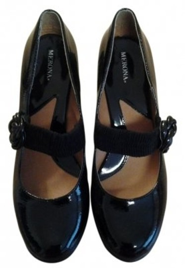 Preload https://item5.tradesy.com/images/merona-black-patent-mary-jane-pumps-size-us-11-regular-m-b-21324-0-0.jpg?width=440&height=440