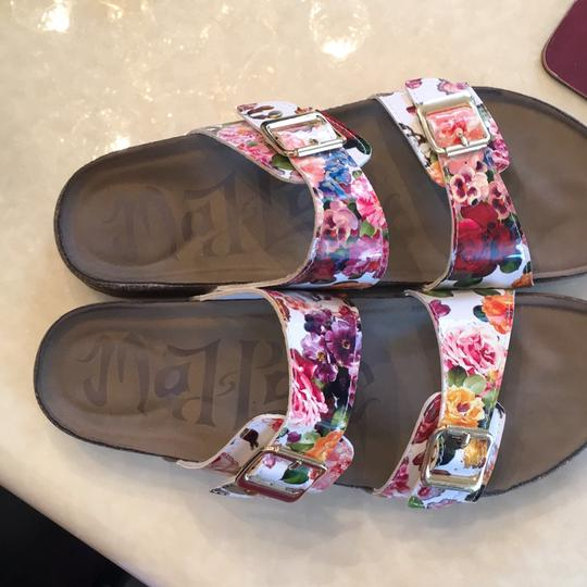 Other multi Sandals Image 1
