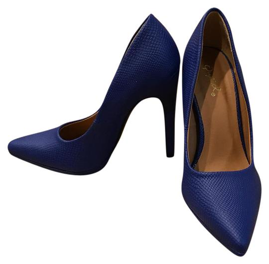 Preload https://img-static.tradesy.com/item/21324842/qupid-blue-stilettos-pumps-size-us-7-regular-m-b-0-1-540-540.jpg