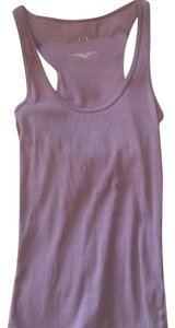 A|X Armani Exchange Top lilac