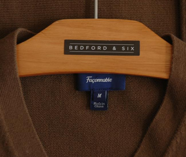 Faonnable Sweater Image 1