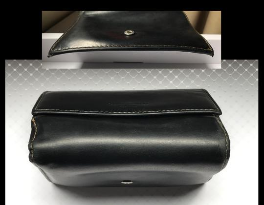 Kate Spade Leather French Purse Wallet Image 3