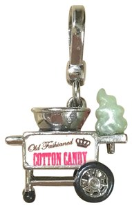 Juicy Couture Cotton Candy Machine
