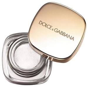 Dolce&Gabbana Limited Edition Shimmer Powder