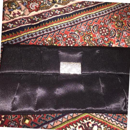 Other Black Clutch Image 1
