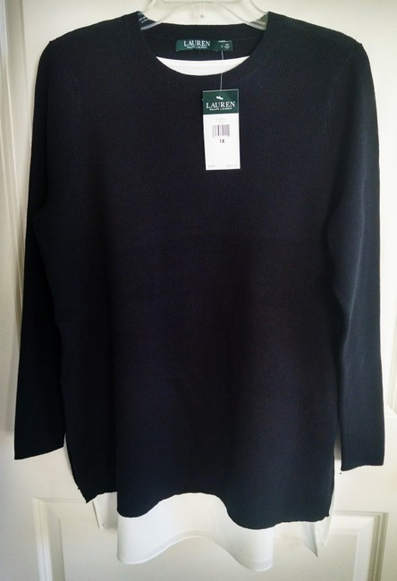 Ralph Lauren Sweater Image 4