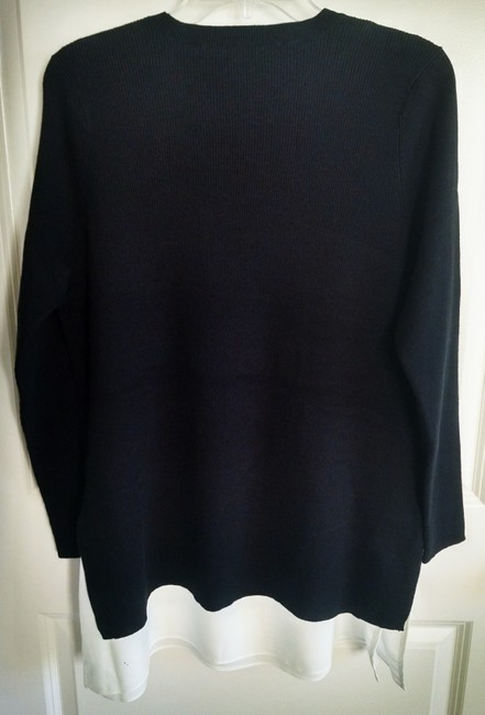 Ralph Lauren Sweater Image 5