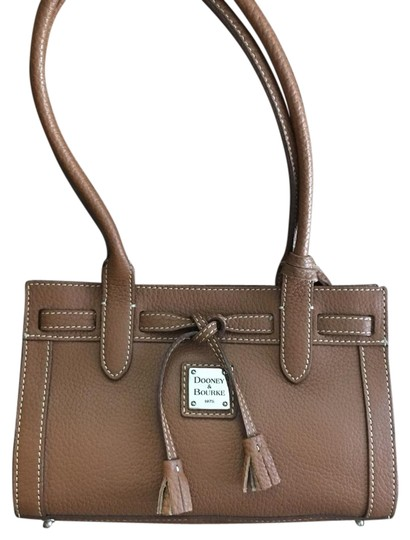 Preload https://img-static.tradesy.com/item/21325975/r187-sa-saddle-tan-all-weather-leather-and-inside-is-lined-in-a-water-resistant-material-baguette-0-1-540-540.jpg