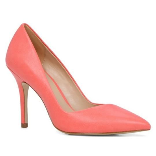 Preload https://img-static.tradesy.com/item/21326389/aldo-coral-ripiego-pumps-size-us-65-regular-m-b-0-0-540-540.jpg