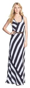 Maxi Dress by Michael Kors