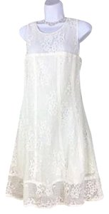 Nanette Lepore (New Without Tags) Dress