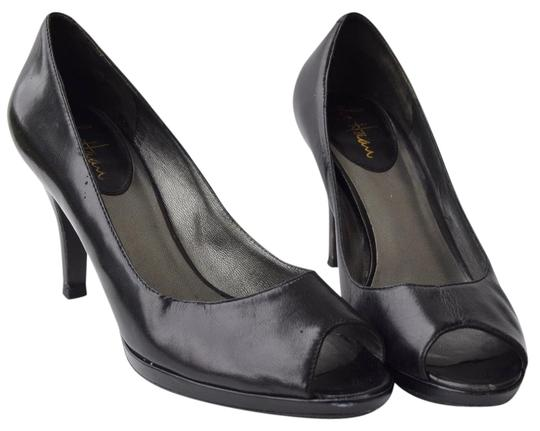 Preload https://img-static.tradesy.com/item/21326917/cole-haan-black-peep-toe-leather-pumps-size-us-75-regular-m-b-0-1-540-540.jpg