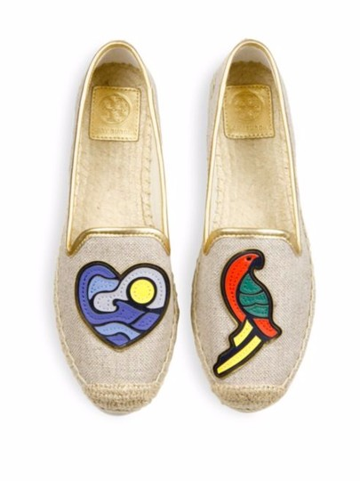 Preload https://item2.tradesy.com/images/tory-burch-natural-parrot-espadrille-linenleather-espadrille-flats-size-us-9-regular-m-b-21327026-0-0.jpg?width=440&height=440