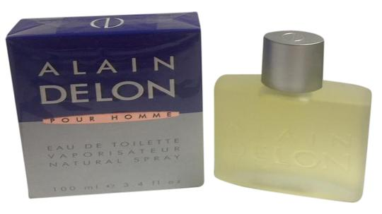Preload https://img-static.tradesy.com/item/21327179/alain-delon-pour-homme-34oz100ml-edt-spray-new-fragrance-0-1-540-540.jpg