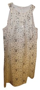 Searle Sequined Dress