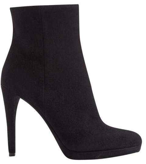 Preload https://img-static.tradesy.com/item/21327521/prada-black-suede-bootsbooties-size-eu-365-approx-us-65-regular-m-b-0-1-540-540.jpg