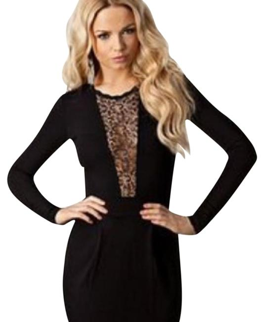 Preload https://img-static.tradesy.com/item/21327649/french-connection-black-lbd-short-cocktail-dress-size-0-xs-0-2-650-650.jpg