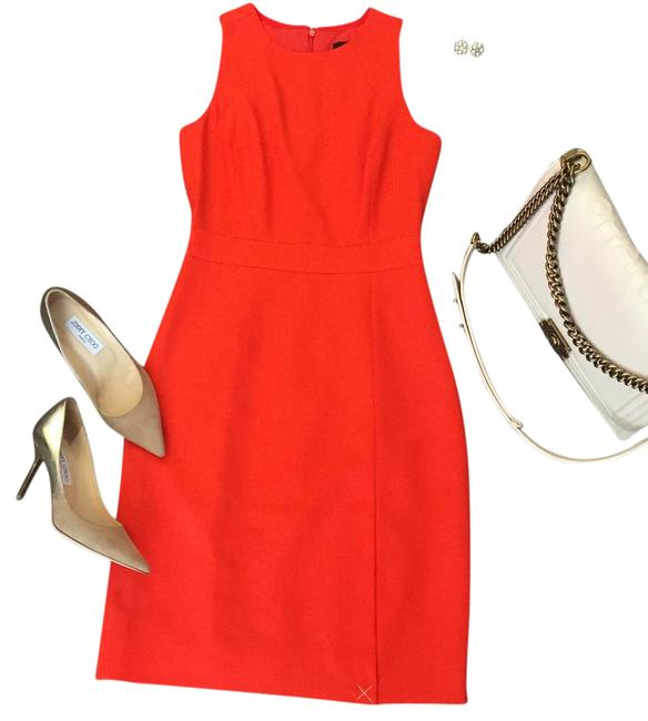 Preload https://img-static.tradesy.com/item/21327706/jcrew-lipstick-red-tangerine-sleeveless-mid-length-workoffice-dress-size-00-xxs-0-1-650-650.jpg