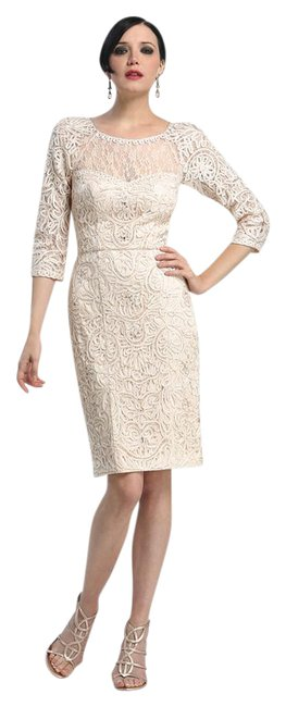 Preload https://img-static.tradesy.com/item/21327738/sue-wong-blush-n4118-illusion-lace-embellished-mid-length-cocktail-dress-size-4-s-0-1-650-650.jpg