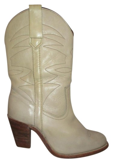 Preload https://img-static.tradesy.com/item/21327913/frye-beige-vintage-western-bootsbooties-size-us-65-regular-m-b-0-1-540-540.jpg