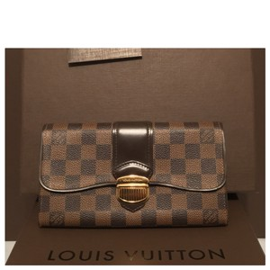 Louis Vuitton LV SISTINA DE