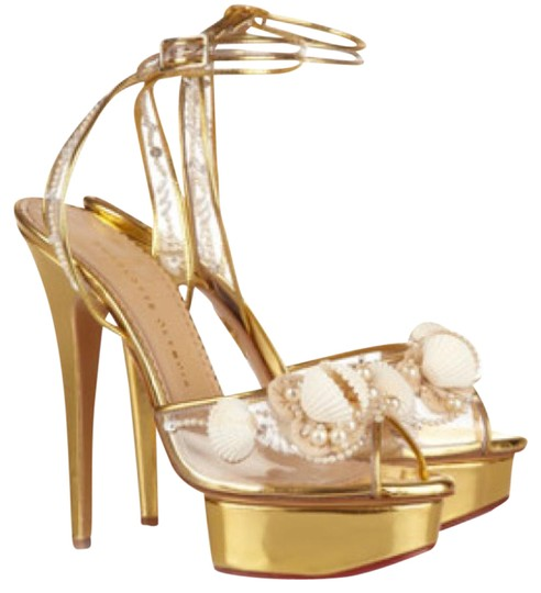 Preload https://img-static.tradesy.com/item/21328026/charlotte-olympia-metallic-she-sells-sea-shells-embellished-leather-pump-platforms-size-us-55-regula-0-1-540-540.jpg