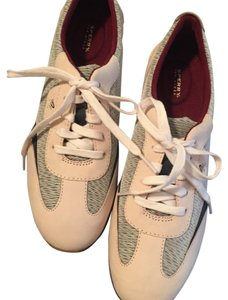 Sperry Ivory Athletic