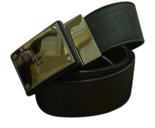 Preload https://img-static.tradesy.com/item/21328343/fendi-blkdark-gray-unisex-zucca-print-reversible-logo-buckle-leather-belt-0-1-540-540.jpg