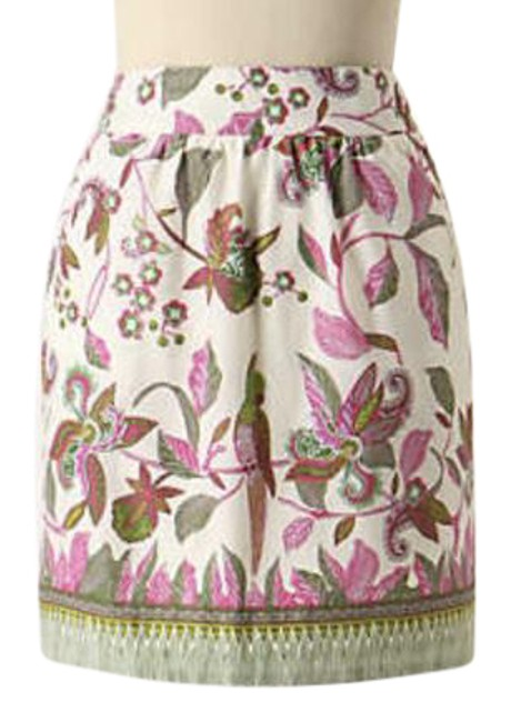 Preload https://img-static.tradesy.com/item/21328375/anthropologie-edme-and-esyllte-royal-poinciana-miniskirt-size-12-l-32-33-0-1-650-650.jpg