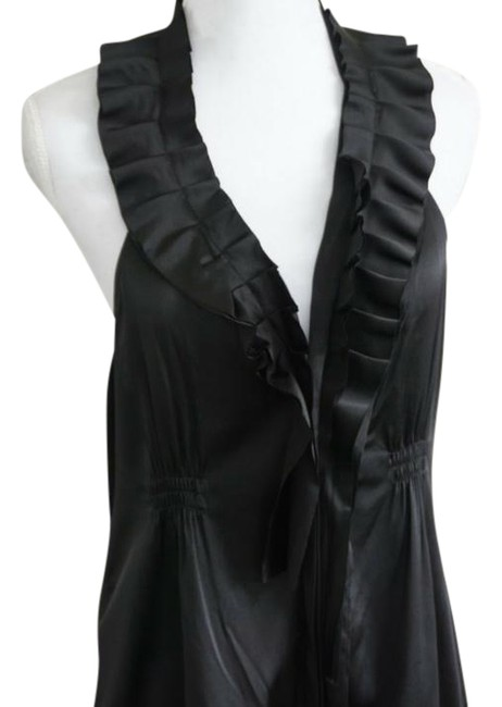 Preload https://img-static.tradesy.com/item/21328378/bcbgmaxazria-runway-collection-limited-addition-night-out-top-size-12-l-0-1-650-650.jpg