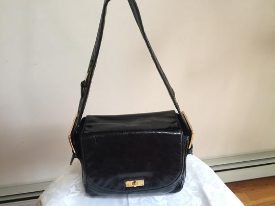 Marc Jacobs Shoulder Bag